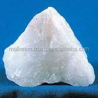 quartz raw