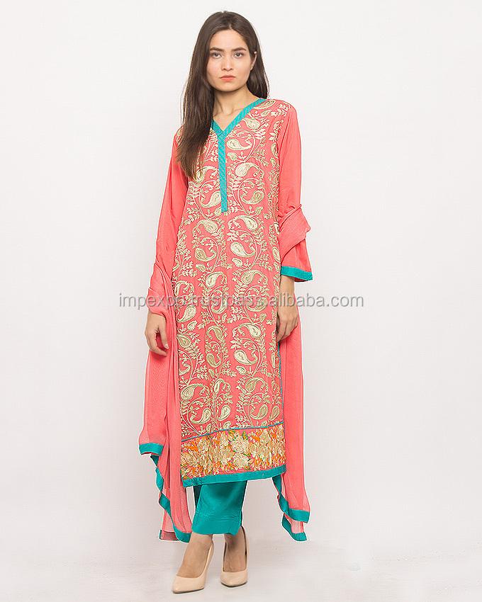b881636678 Wholesale punjabi suit / Suit design Punjabi / Punjabi suit designer  boutique