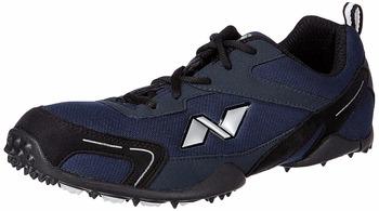 Nivia Marathon Running Shoes Uk 5-10