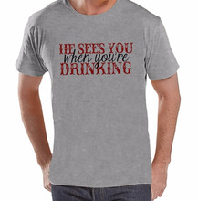 custom t shirt printing unisex v neck transfer t shirt