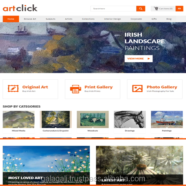 Venta Caliente Wordpress Plantilla De Página Web Diseño Y Desarrollo ...