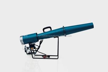 Mechanic Bird & Wildlife Propane Cannon,Bird Repeller,Scare Cannon,Bird  Control Products,Wild Animal Sonic Repller - Buy Pest Control Products Pest