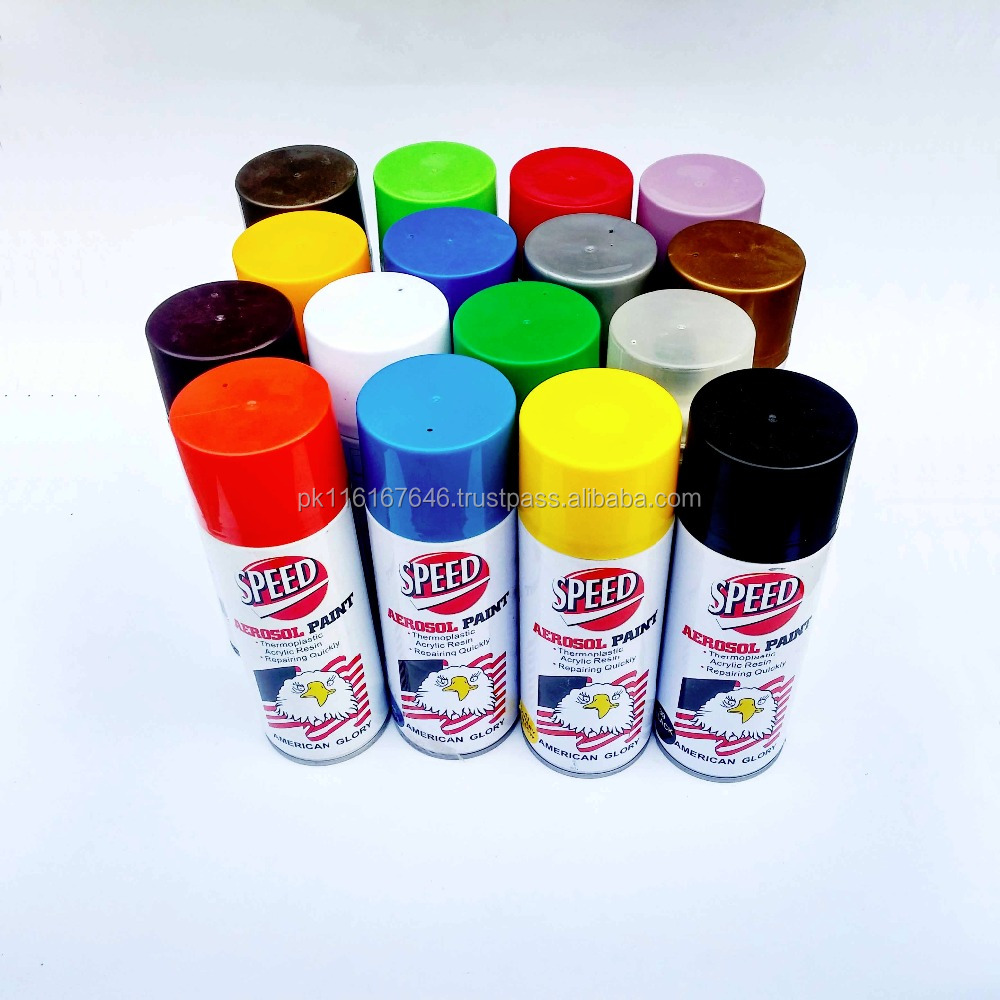 Magic spray paint magic spray paint suppliers and manufacturers at alibaba com