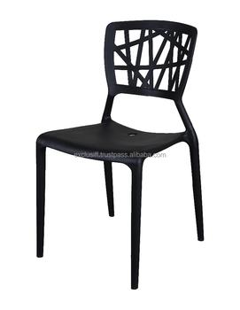 Sedie Di Plastica Da Esterno.Italiano Sedie Da Pranzo Sedie Sedie Di Banchetto Design Moderno