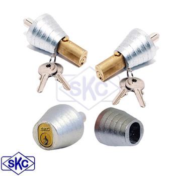Roller Shutter Bullet Lock Buy Rolling Shutter Door Lock Bullet Lock Rolling Shutter Lock Product On Alibaba Com