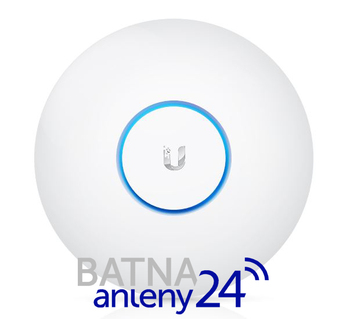 ubiquiti networks unifi uap ac pro access point dual band 2 4ghz