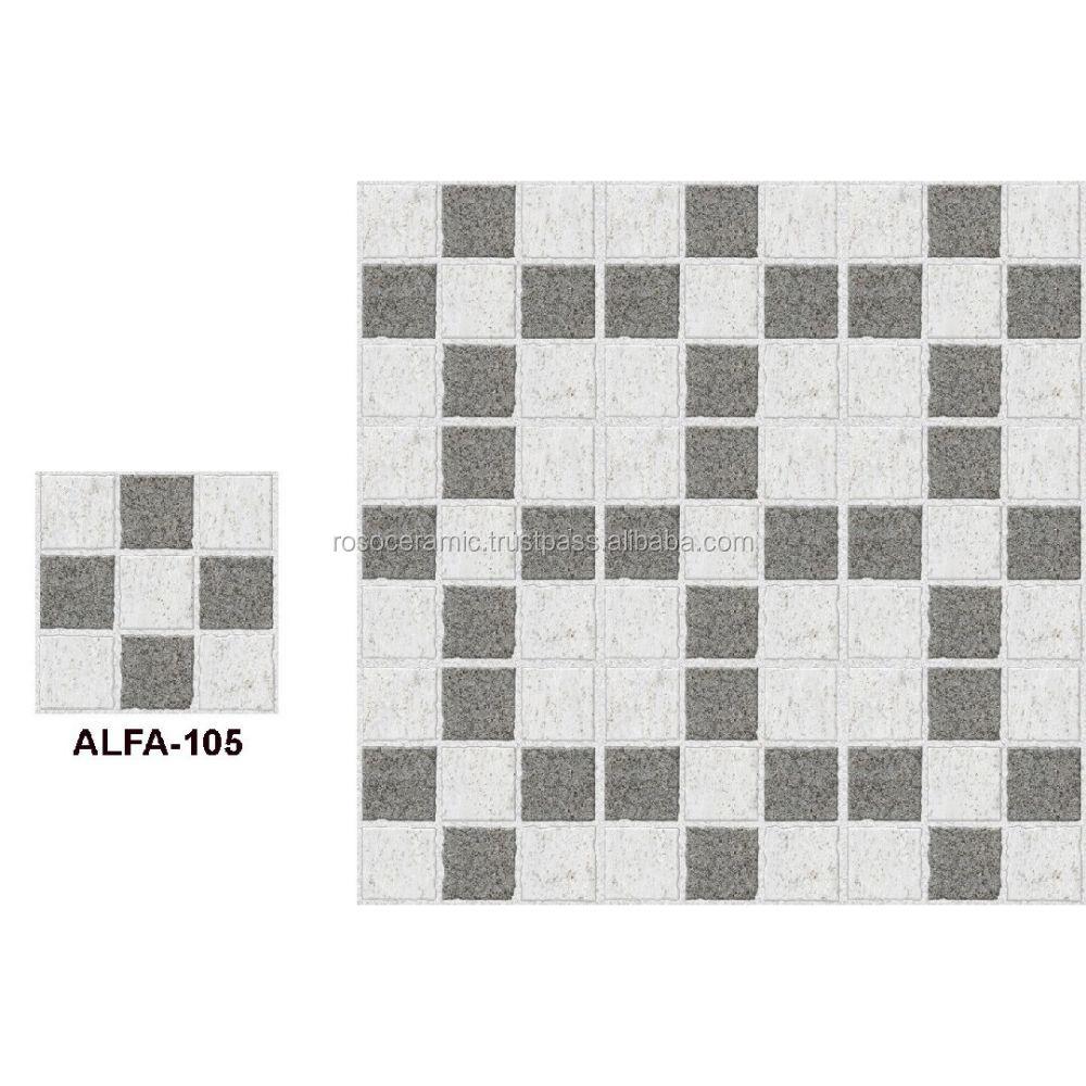 Orient Tiles Price Supplieranufacturers At Alibaba