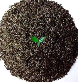 Niger Seed - Noog