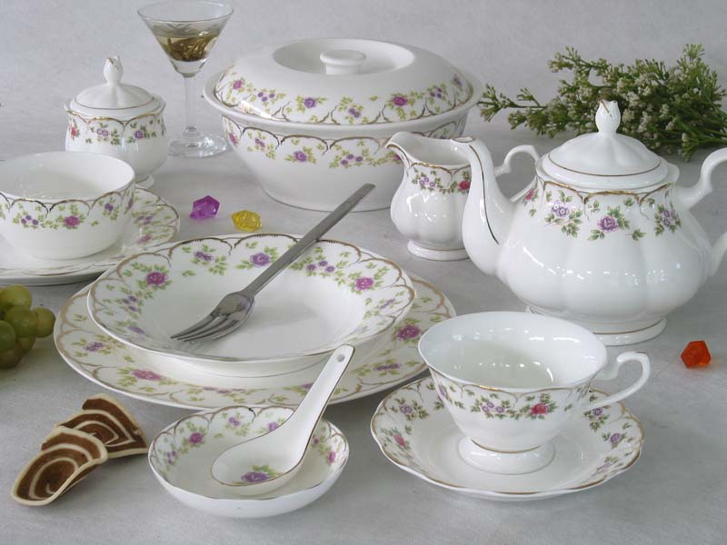 sets porcelain dinnerware set buy dinner set ceramic dinnerware set