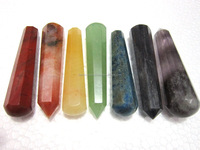 Traditional Chakra Sets From Khambhat Taiba Crystal Exports ...