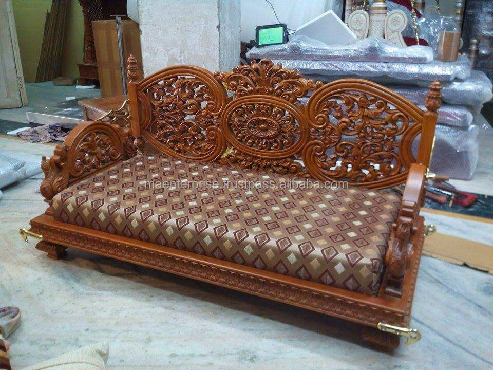 Wooden Jhoola Suppliers And Manufacturers At Alibaba
