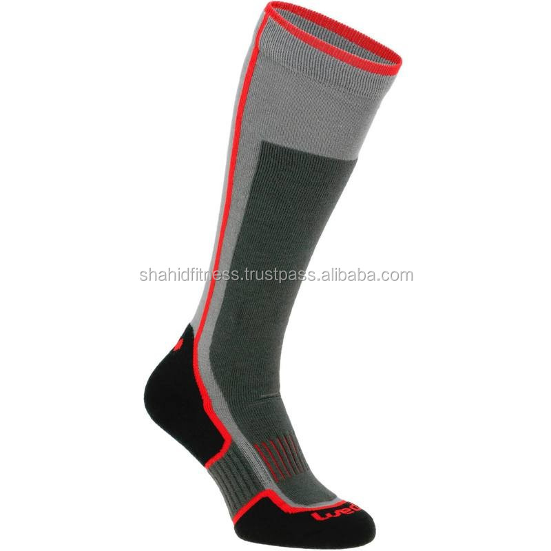 Hot selling men argyle design socks,men colourful happy dress socks S+F OEM