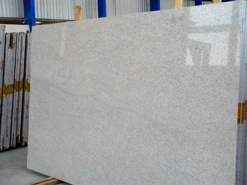 Imperial White Granite Slabs Buy Imperial White Granite Polished