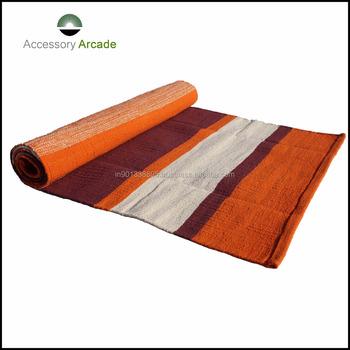 Mysore Yoga Rug For Yoga Practice