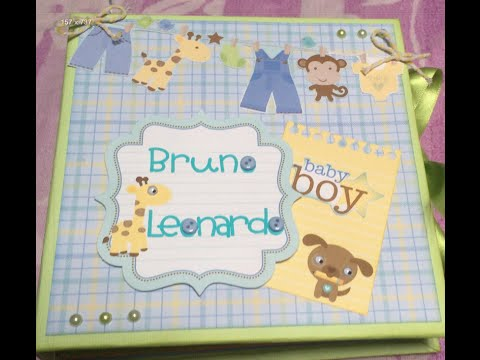 cheap boy scrapbook album find boy scrapbook album deals on line