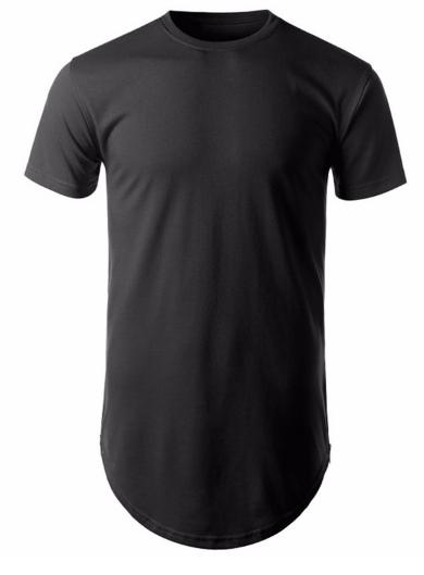 Fashion t shirt wholesale 2