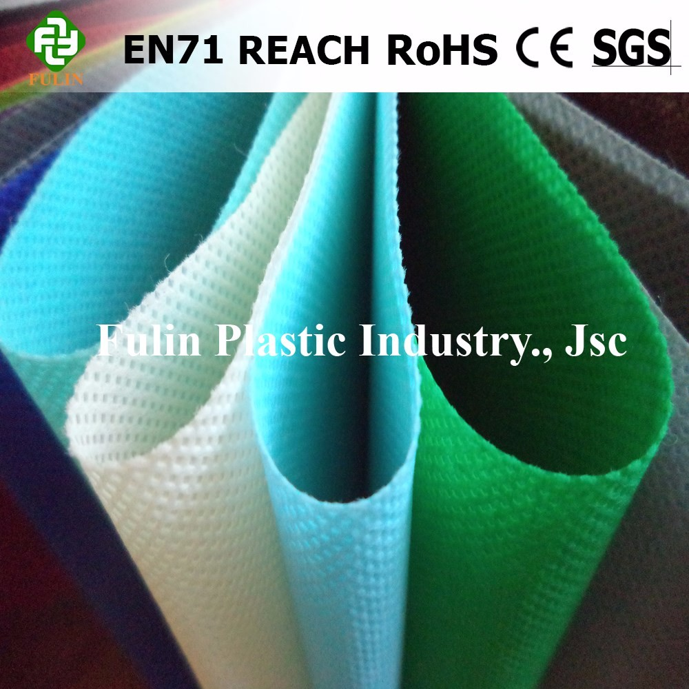 Vietnam Textiles Good Price Breathable pp spunbond non woven fabric/Colorful