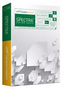 Trident Spectra 75 GSM A4 Copier Paper