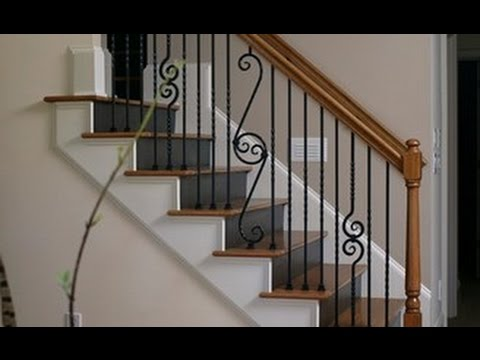 Cheap Indoor Stair Railing Kits, find Indoor Stair Railing Kits ...