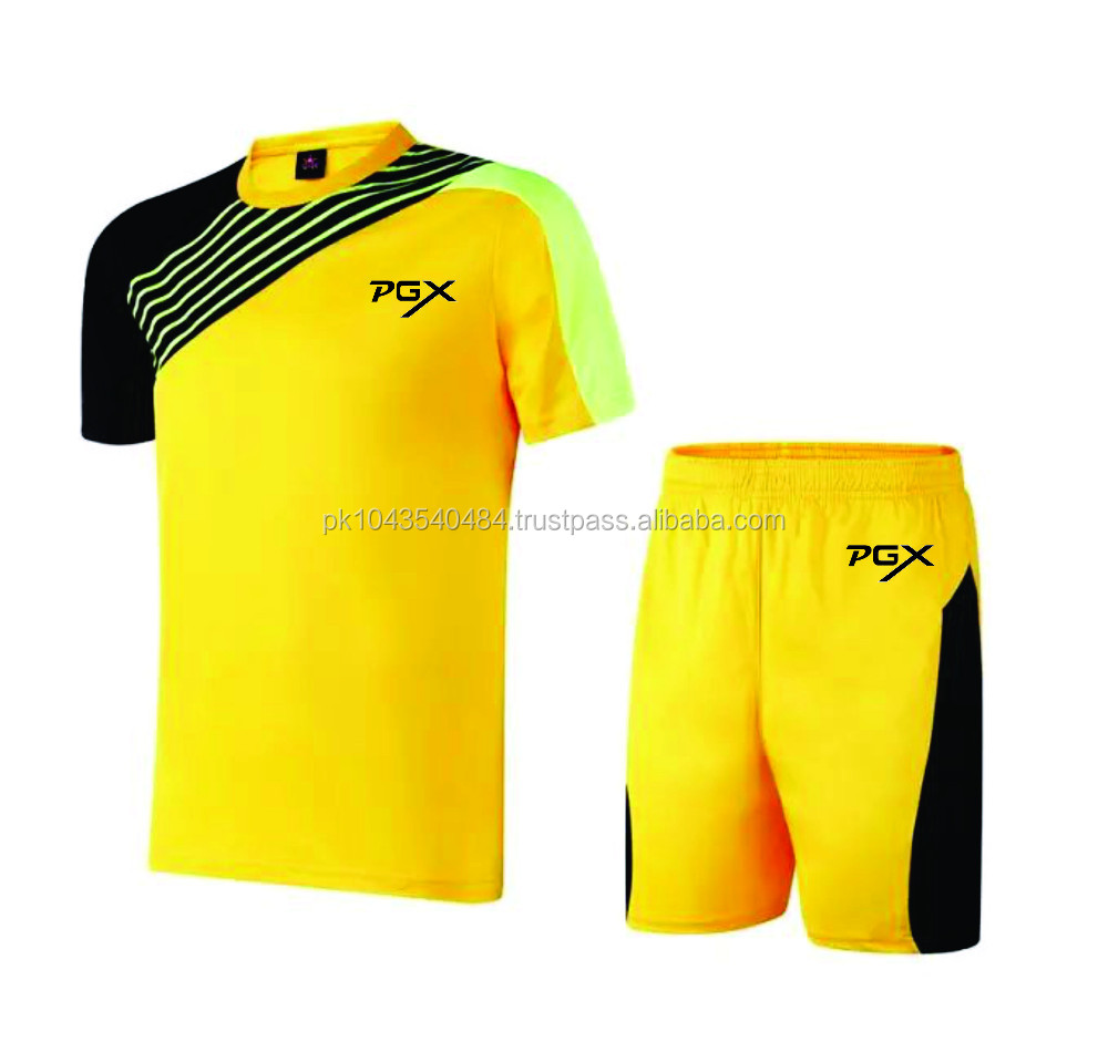 Design A Jersey 28 Images Basketball And Logo Designs