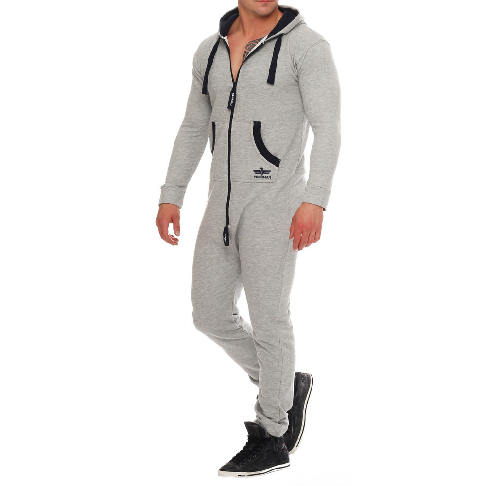 Wählen Sie für offizielle Gutscheincode heiß-verkaufende Mode Herren Jumpsuit Kink Jogger Jogging Anzug Trainingsanzug Overall - Buy  Overalls,Jumpsuits,Jumsuits Herren Product on Alibaba.com