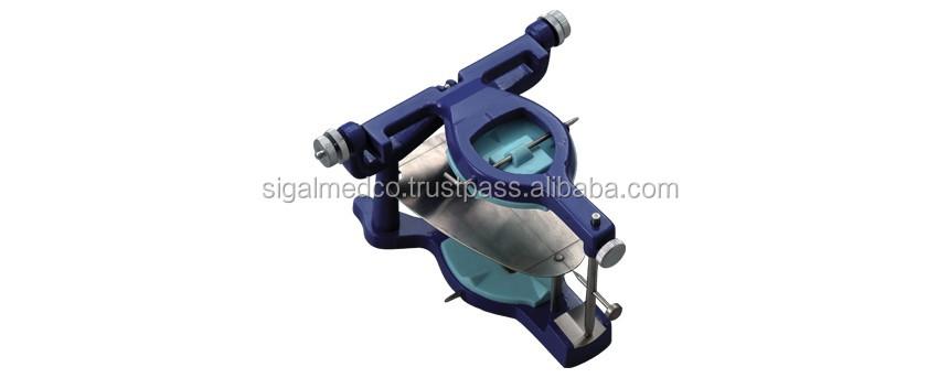 Articulator Dental Lab Plastic Dental Articulator For Sale