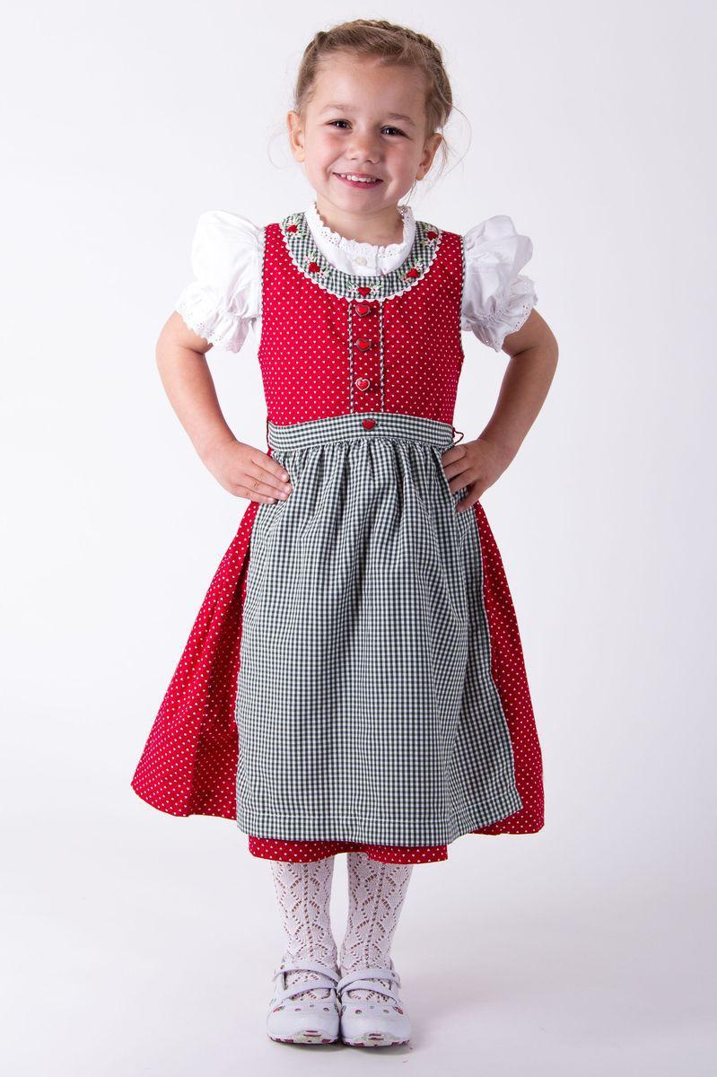 children  kid dirndl oktoberfest german traditional dress