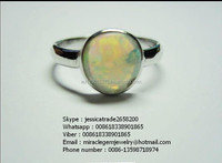 Natural design jewelry with 925 sterling silver 14K 18K 24K GOLD,925 sterling silver ring,silver ring,gemstones ring