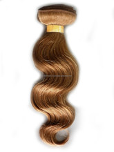 Remy Hair Weaving 99j