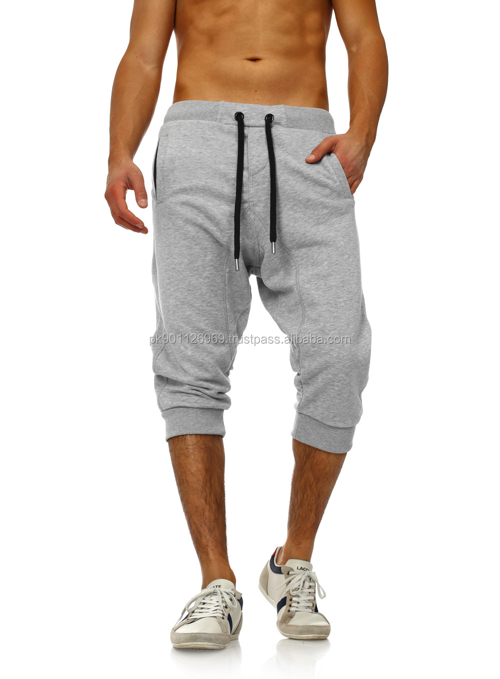 Shop for mens short length sweatpants online at Target. Free shipping on purchases over $35 and save 5% every day with your Target REDcard.