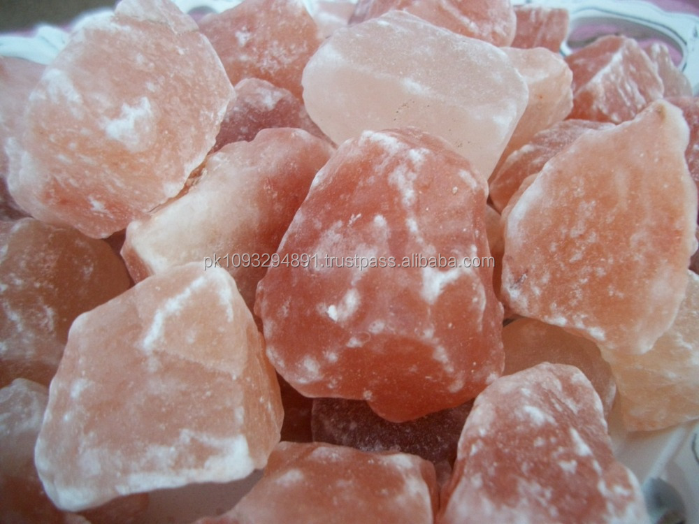 Himalayan Animal Licking Salt 3kg to 5kg