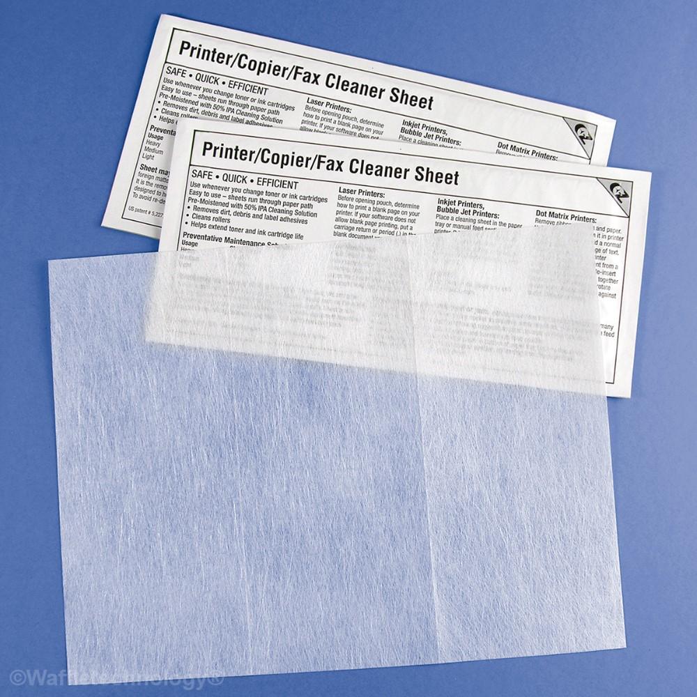 Best Inkjet Printer Roller Cleaning Sheet - Buy Cleaning Rubber  Sheet,Inkjet Dragon Sheets,Cleaning Rubber Sheet Product on Alibaba com