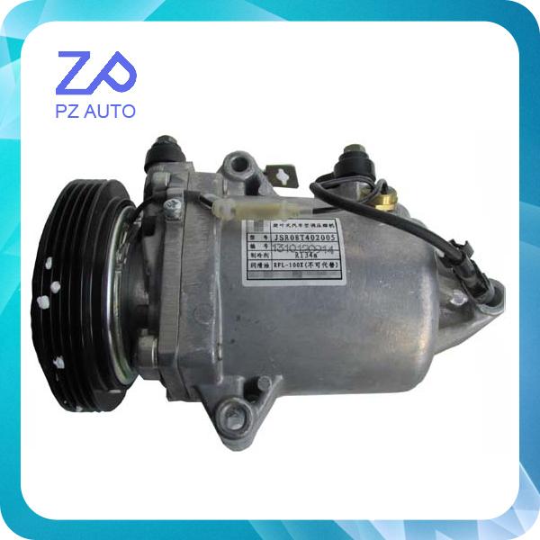 Alto Car Ac Compressor Price