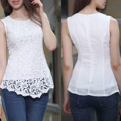 ladies latest blouses for women designs tops and blouses
