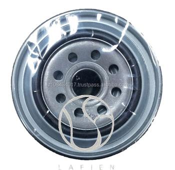 Auto Parts Oil Filter #11304 For Kia (orf03-23-802) - Buy Auto Parts Oil  Filter For Mazda Rf01-23-802a,Auto Parts Oil Filter For Mazda