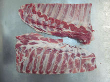 FROZEN PORK SPARE RIBS, BELLY, SIDE RIBS READY FOR SUPPLY