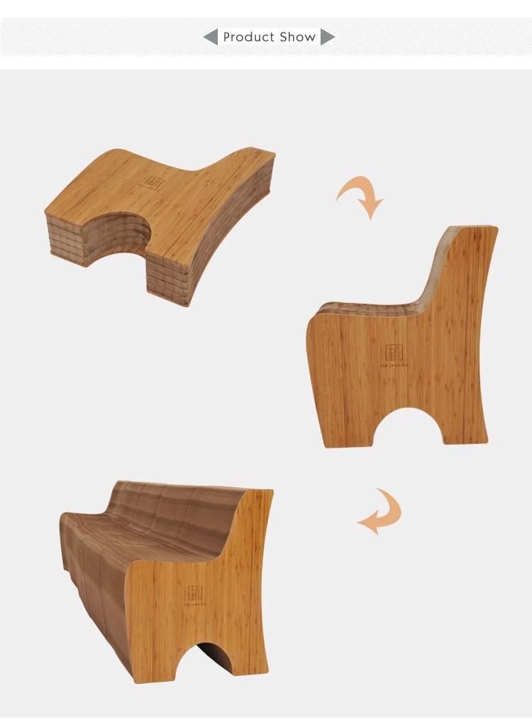 Wholesale accordion craft paper furniture buy craft paper furniture craft paper table office - Paper furniture ...