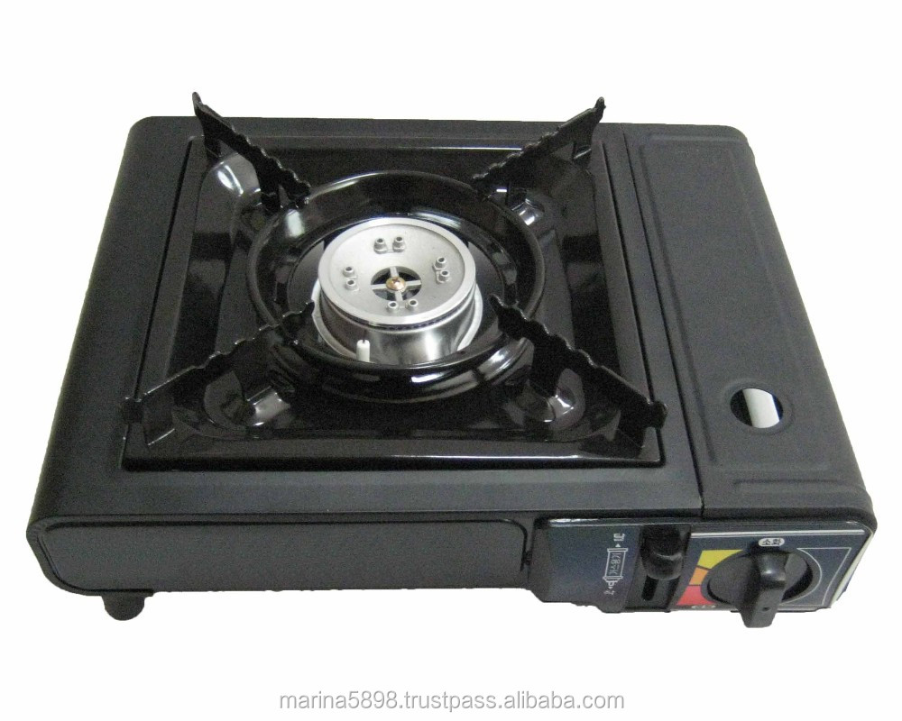 Exceptionnel Portable Gas Stoves, Portable Gas Stoves Suppliers And Manufacturers At  Alibaba.com