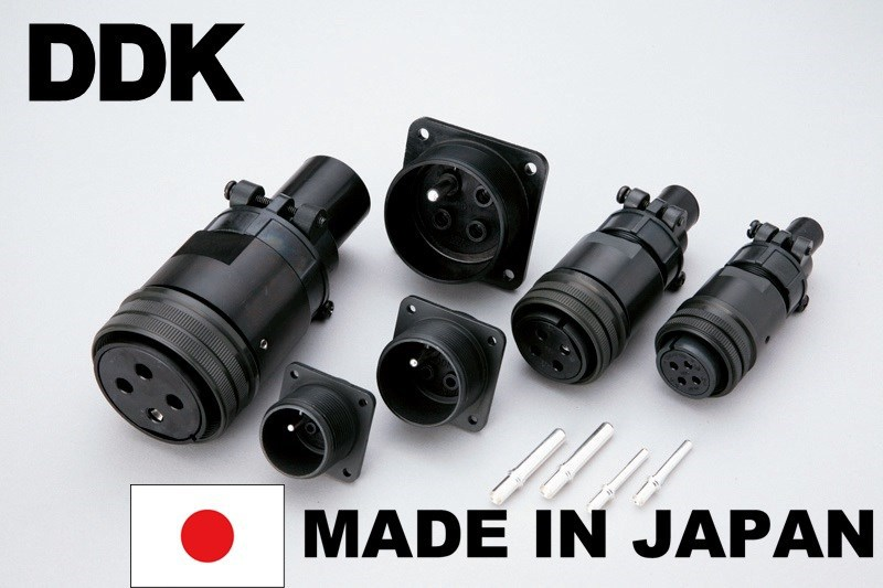 High-performance and High-security online business opportunity electrical materials with multiple functions made in Japan