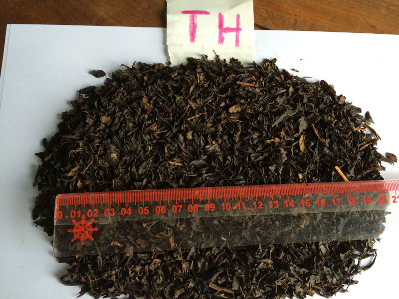 TP02 Vietnam Well-made Black Tea All Grade Brand Tea Paris/Cheap Price Black Tea for Sales