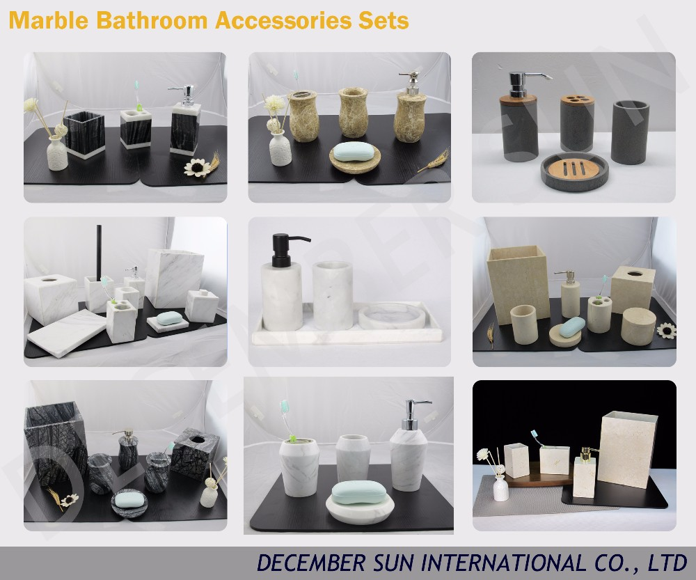 Bathroom accessories names - Ceramic Hi Life Hotel Balfour Price Bathroom Accessories Names
