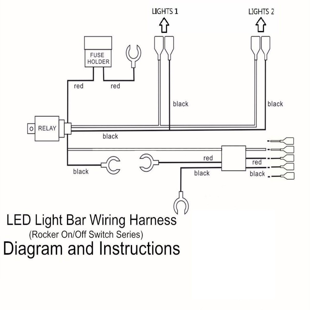 Quality Assurance Momentary Carling Lighted 5 Terminals 5 Pin – Lighted Momentary Switch Wiring Diagram