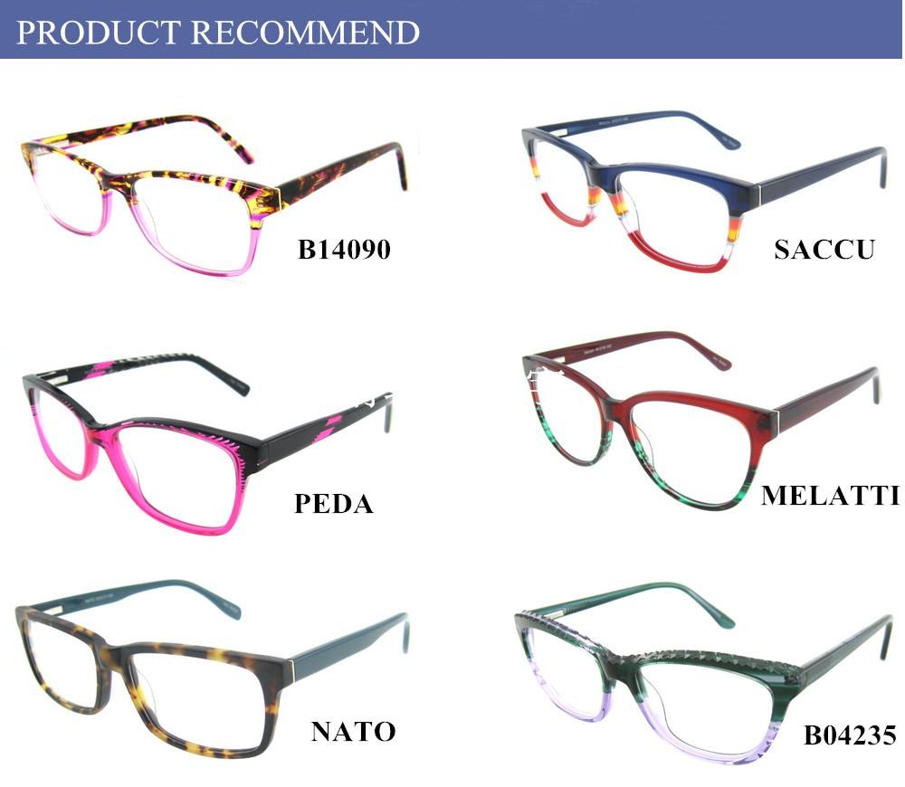 Free Sample 2016 China Wholesale Brand Designer New Model Specs ...