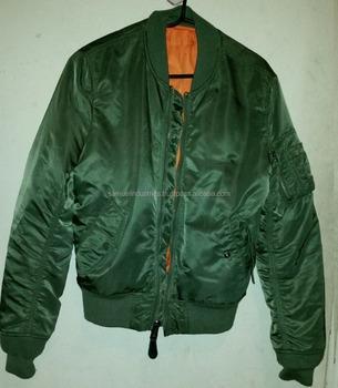 8569203b3 Australia Weekend Bomber Jacket\shiny Ma1 Flight Jacket\short Time Delivery  Oem Custom Made Bomber Jacket - Buy Ma-1 Flight Jacket\outdoor Fashion ...