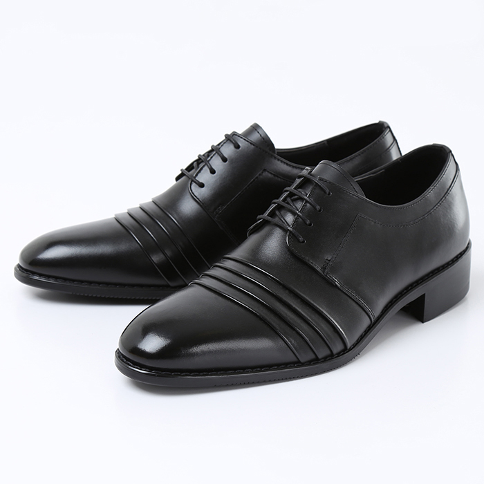 bespoke shoes business nice leather quality genuine shoes casual shoes Man's dress shoes XwAPpWxqB