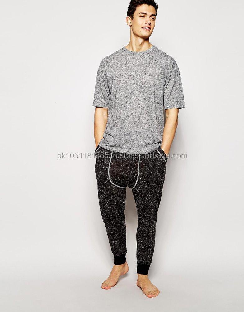 3b35ce38c557 Oversized t-Shirt   Joggers