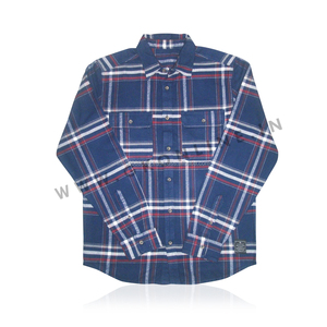 b48feb042 India Men Casual Check Shirt, India Men Casual Check Shirt Manufacturers  and Suppliers on Alibaba.com