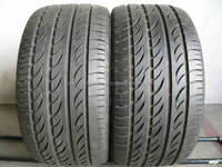 Good Conditioned Used Car Tyres For Sale