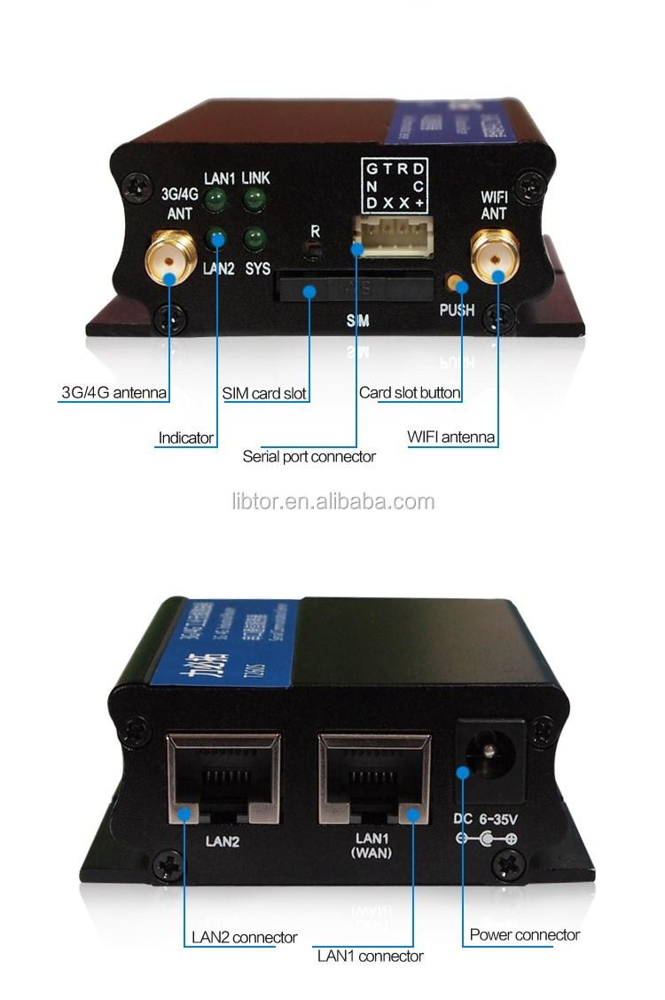 Best Buy Wireless Router Wifi Modem 4 Lte Gsm Long Range