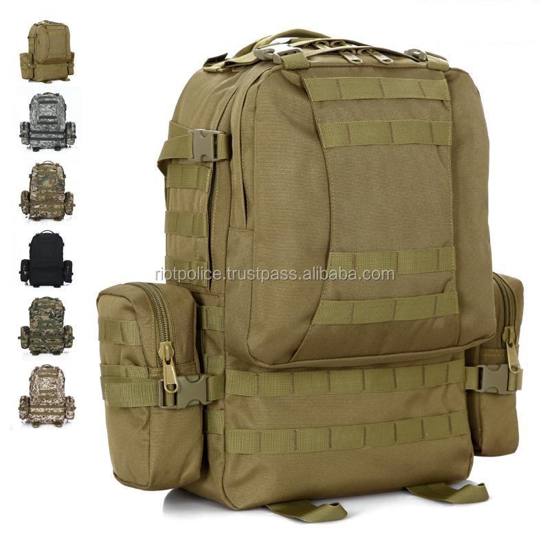 Рюкзаки альпинистские военные рюкзаки ripcurl